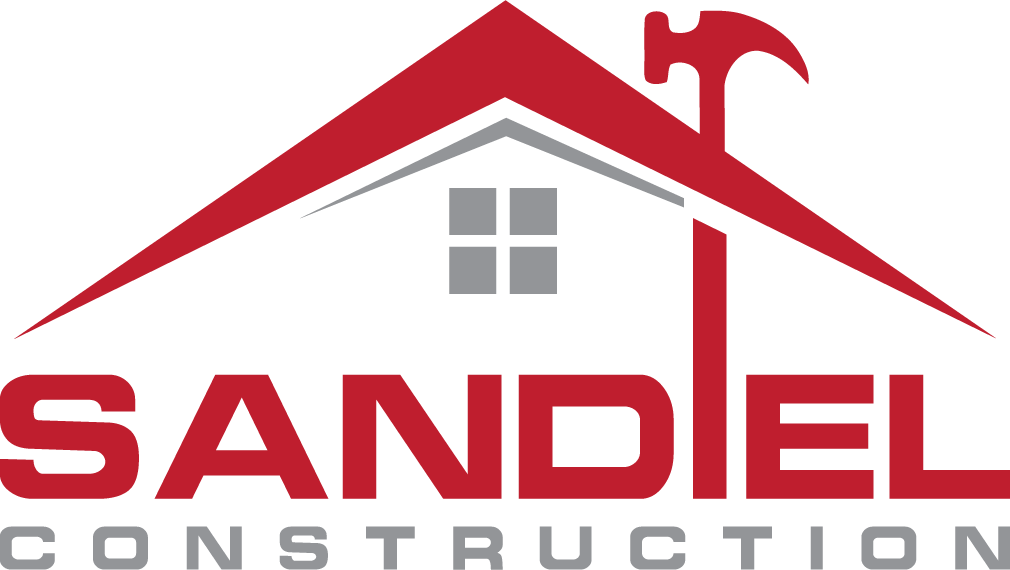 Sandiel Construction