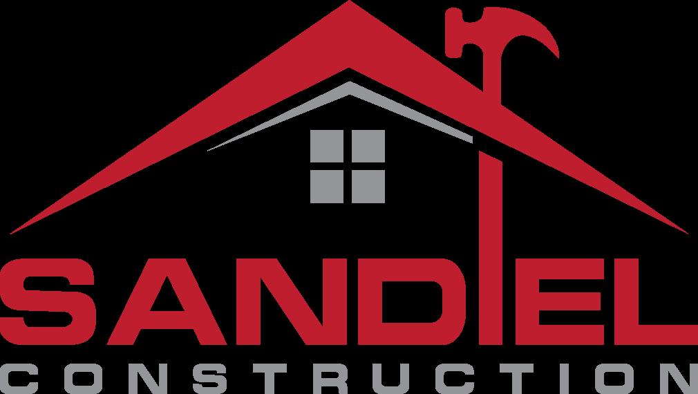 Sandiel Construction