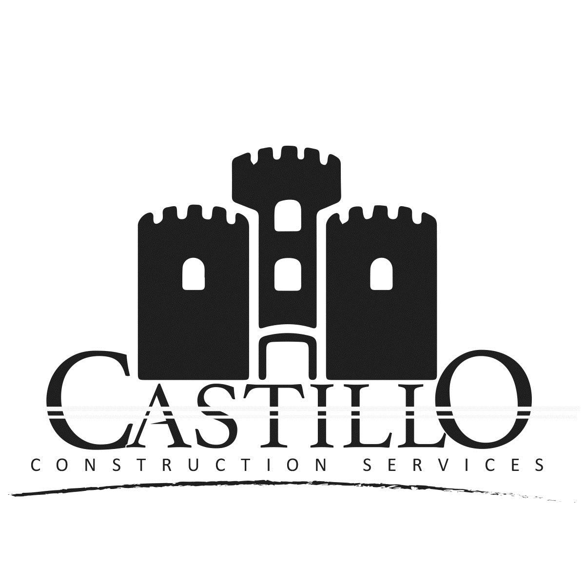 Castillo Construction