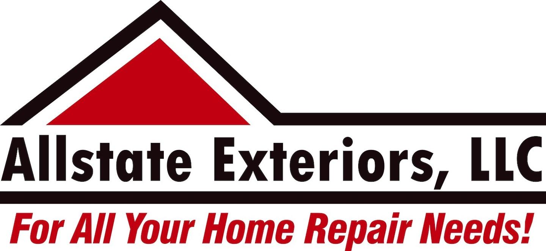 Allstate Exteriors LLC