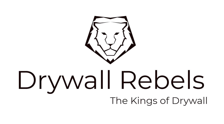 Drywall Rebels LLC
