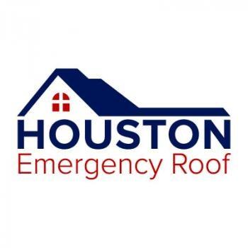 Houston Emergency Roof