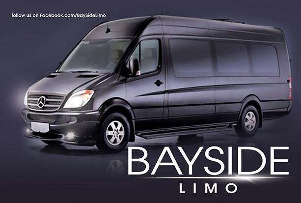 Bayside Limo of Tampa LLC