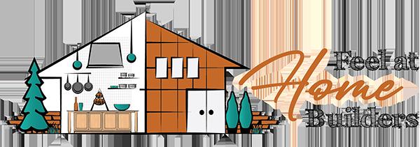 Feel At Home Builders & Design