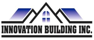 Innovation building inc