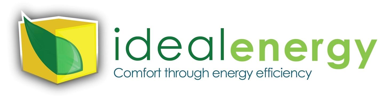 Ideal Energy LLC