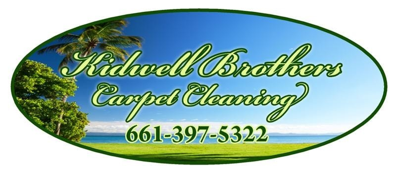 KIDWELL BROTHERS CARPET CLEANING