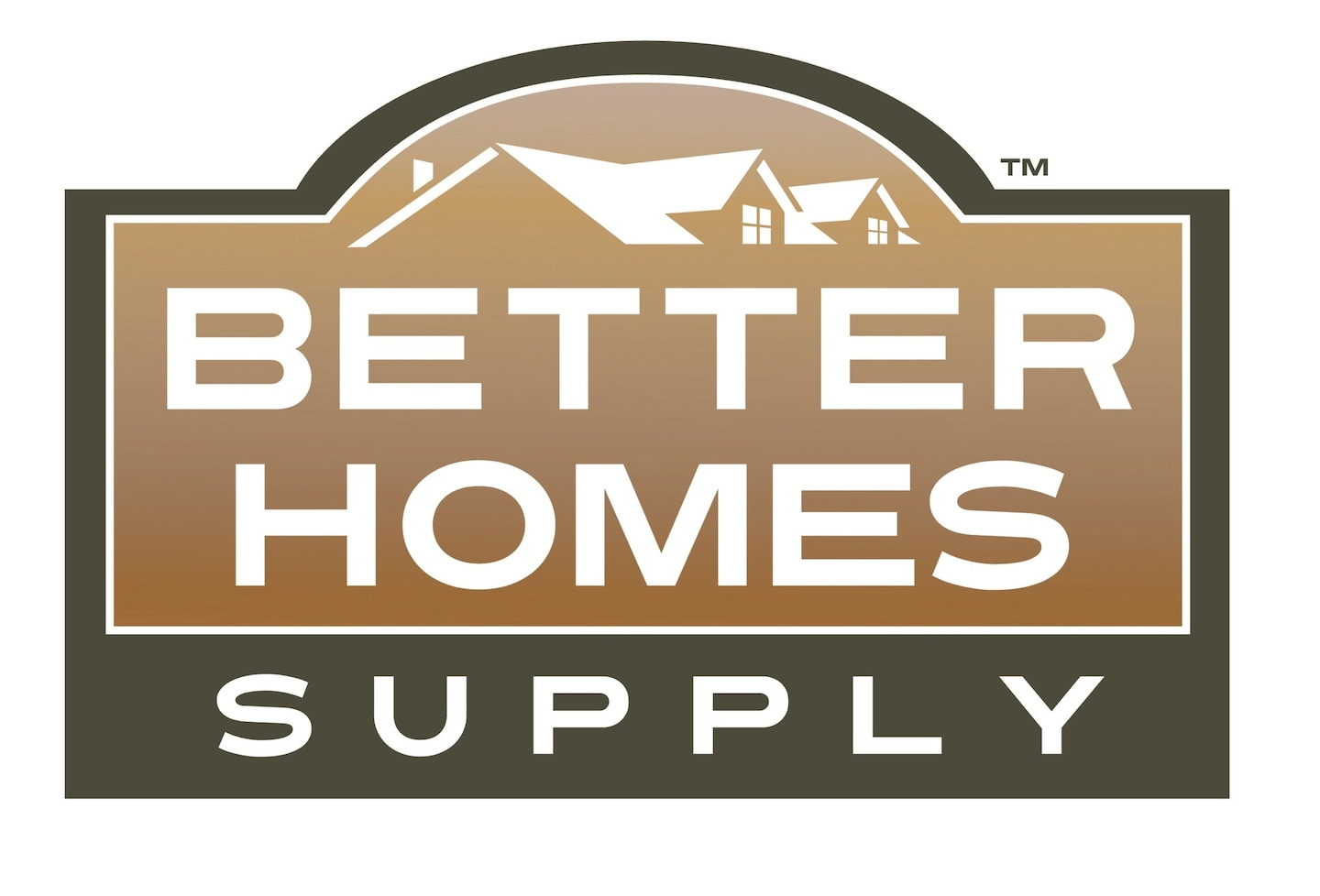Better Homes Supply