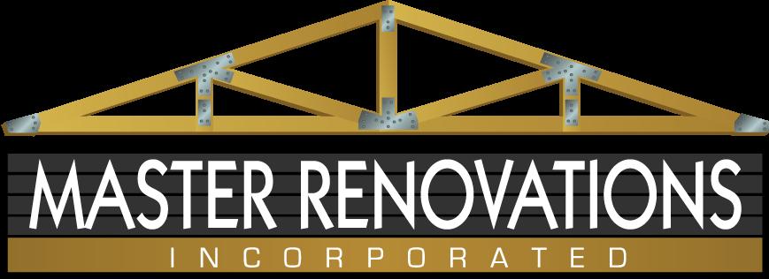 Master Renovations Inc