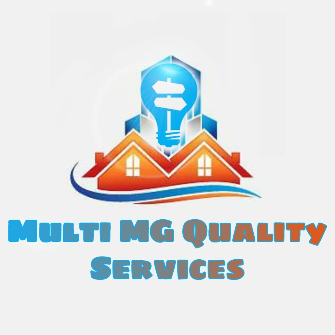 Multi MG Quality Services LLC