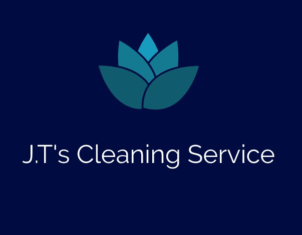 J.T.'s Cleaning Service