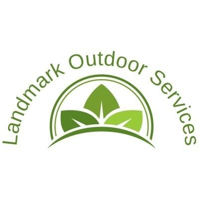 Landmark Outdoor Services