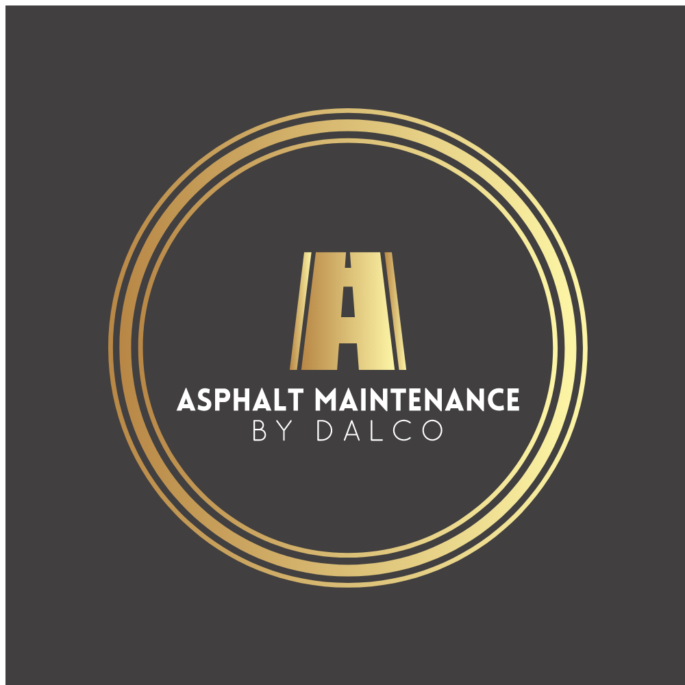 Asphalt Maintenance By Dalco Inc.