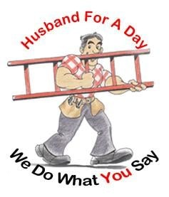 Husband For A Day Inc