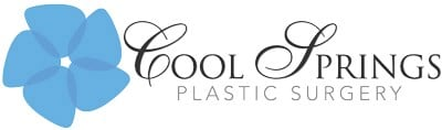 Cool Springs Plastic Surgery