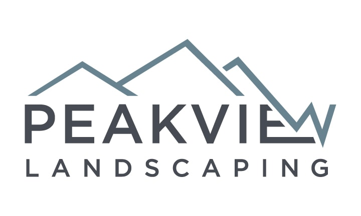 Peakview Landscaping