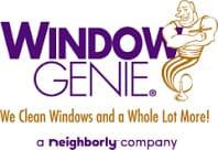 Window Genie of Memphis