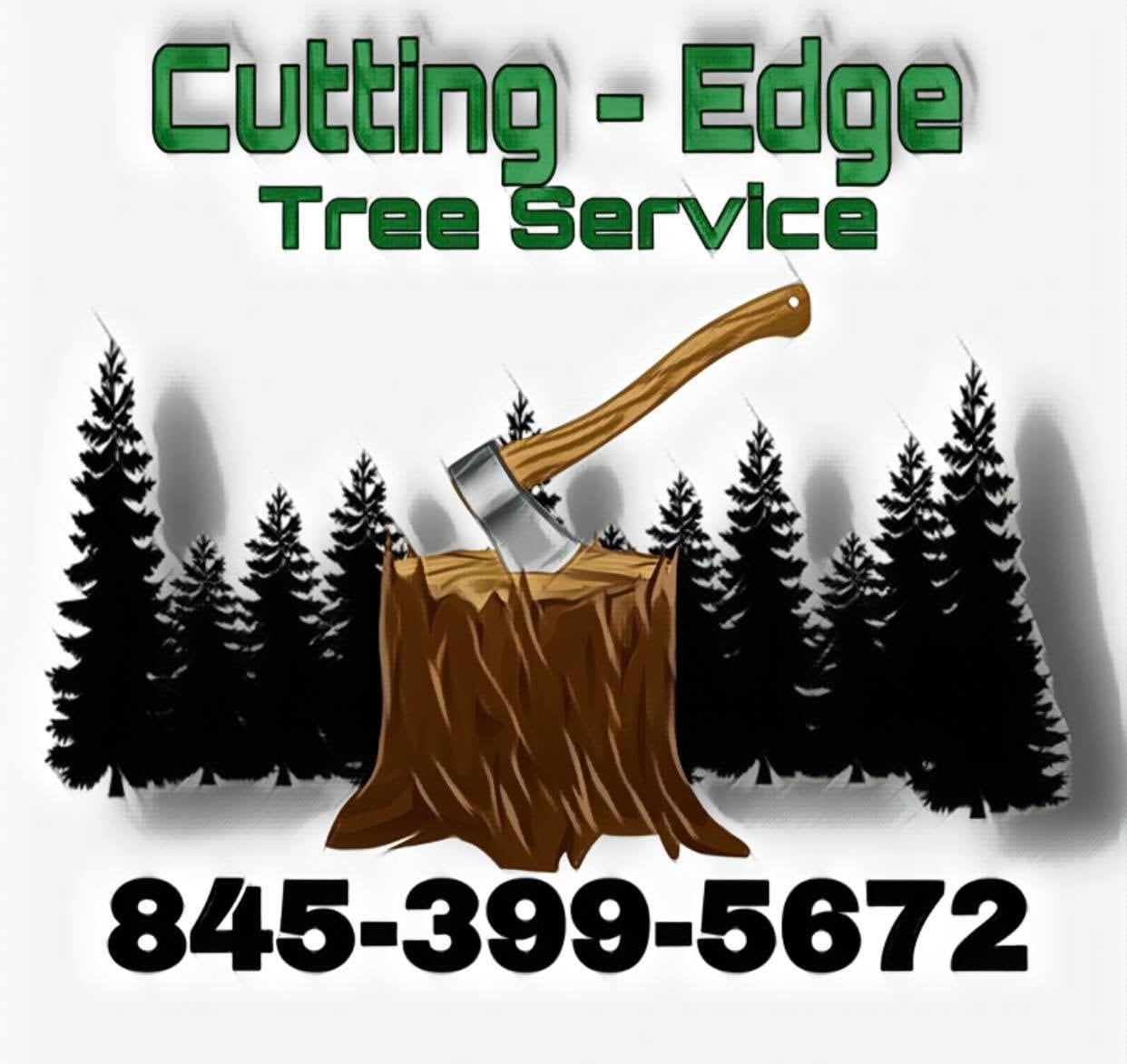 Cutting Edge Tree Service
