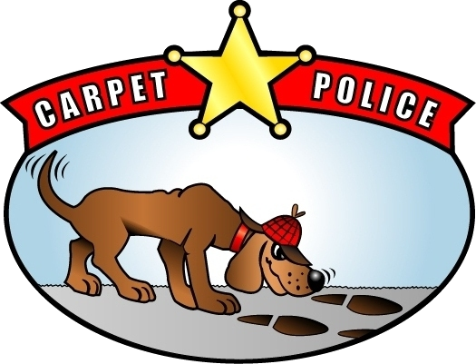 Carpet Police LLC