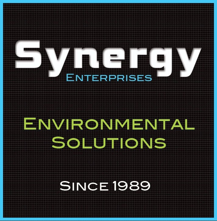Synergy Co