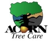Acorn Tree Care LLC