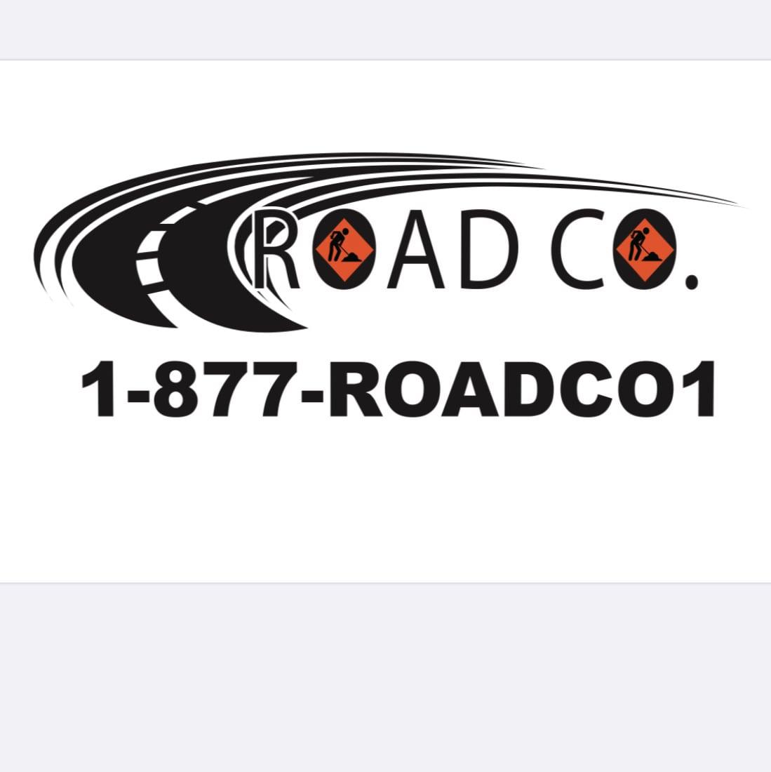 RoadCo.