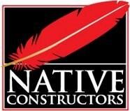 Native Constructors Inc.