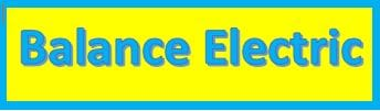 Balance Electric