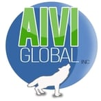 AIVI Global Inc