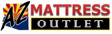 AZ Mattress Outlet