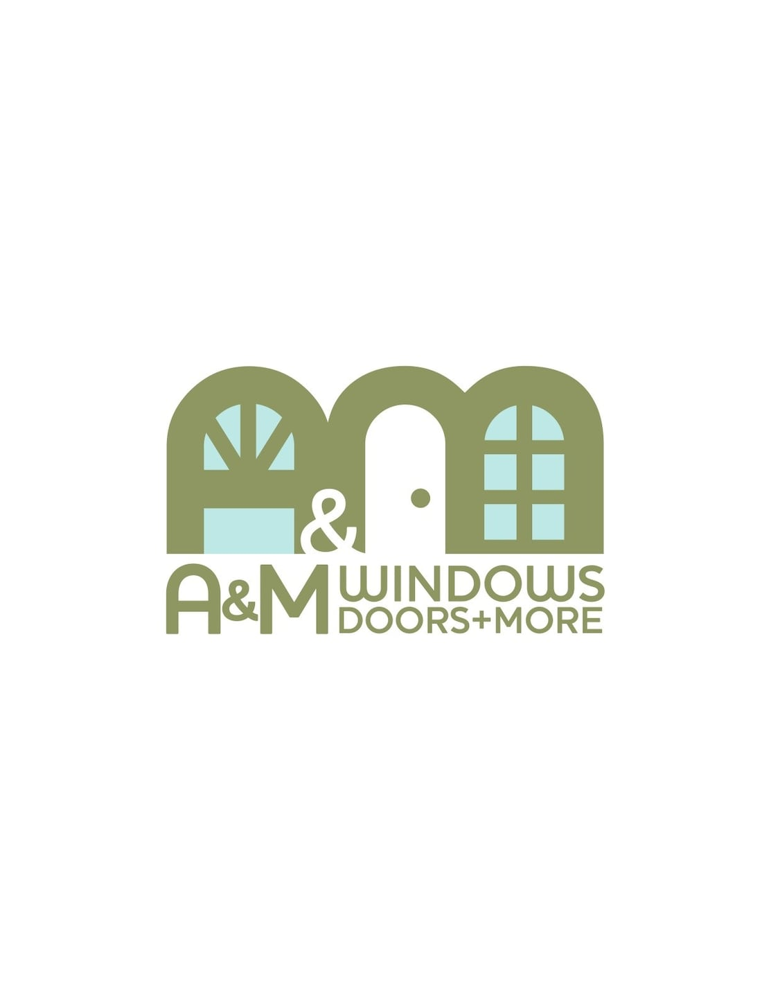 A & M Windows Doors and More