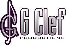 G Clef Productions Inc.