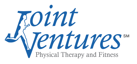 Joint Ventures Physical Therapy and Fitness