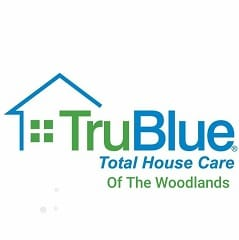 TruBlue of The Woodlands