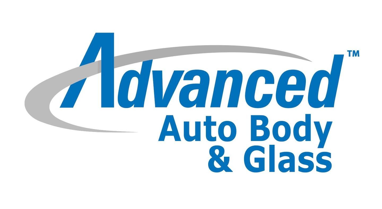 Advanced Auto Body & Glass