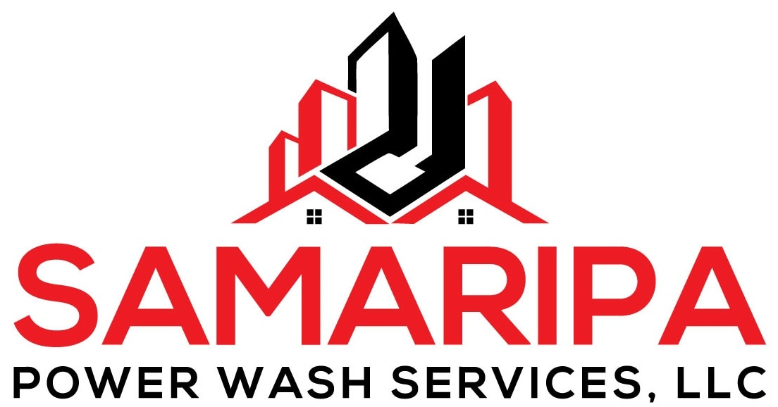 Samaripa Power Wash Services, LLC