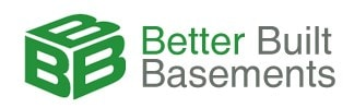 Better Built Basements LLC