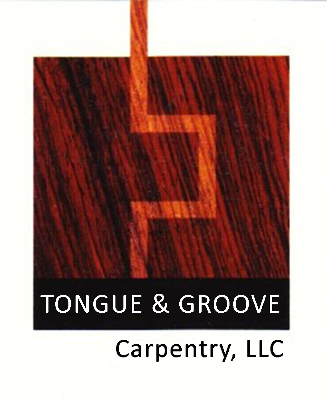Tongue & Groove Carpentry