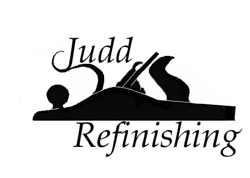 Judd Refinishing