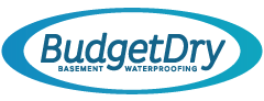 Budget Dry Waterproofing Inc