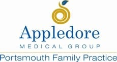 Portsmouth Family Practice
