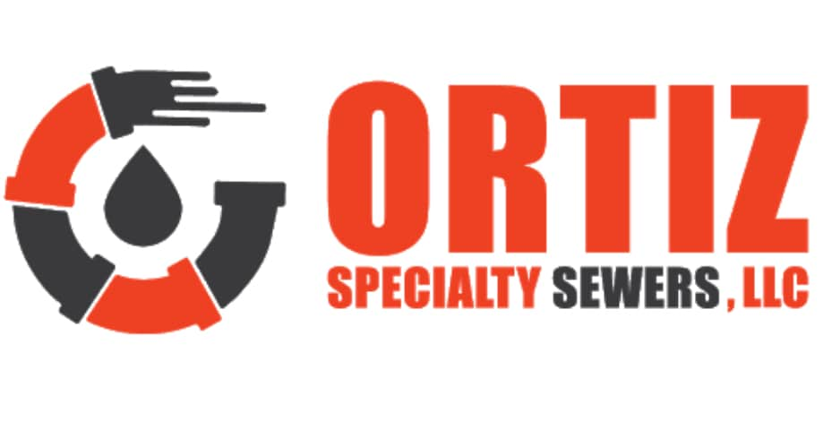 Ortiz Specialty Sewers
