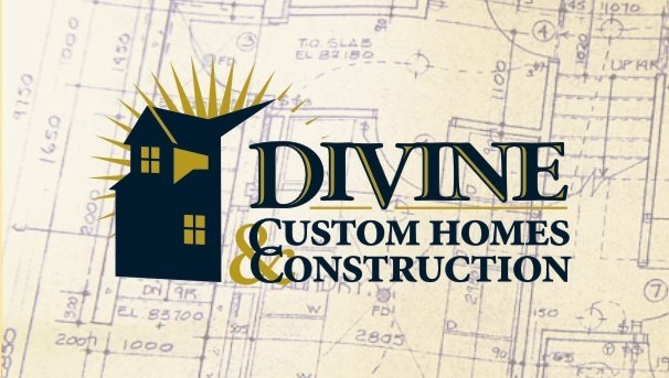 Divine Custom Homes and Construction Inc