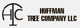 Huffman Tree Co