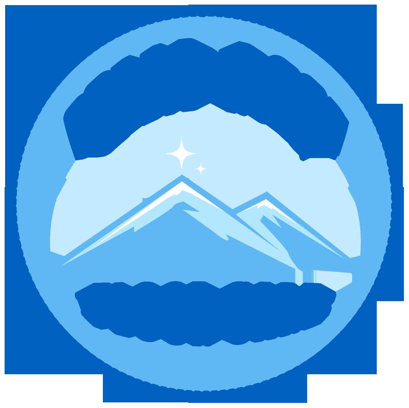 Solid Rock Floor Care