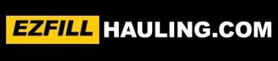 EZFillHauling.com