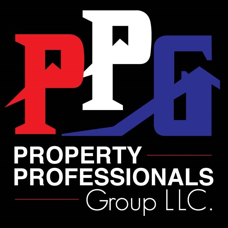 Property Professionals Group