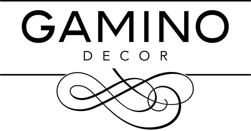 Gamino Decor