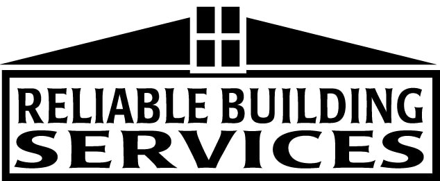Reliable Building Services Inc