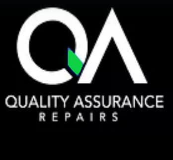 Quality Assurance Repairs